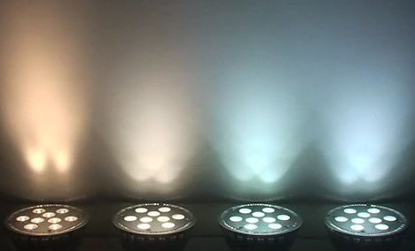 LED Light Bar Lightbar Reviews, LED Awning Lights, LED Flashlights U0026  Torches, LED Tech   Truck, 4x4, 4wd U0026 ATV HID Lighting   Wiring Harness  Kits   LED ...