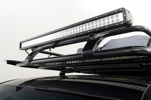 Led light bar lightbar reviews led awning lights led flashlights led light bar lightbar reviews led awning lights led flashlights torches led tech truck 4x4 4wd atv hid lighting wiring harness kits mounting aloadofball Image collections
