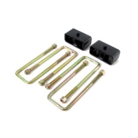 Suspension Lift Blocks Suitable For Toyota Hilux