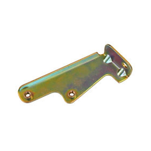 Brake Proportioning Bracket Suitable for Toyota Landcruiser