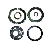 Swivel Seal Kit Suitable for Toyota Landcruiser