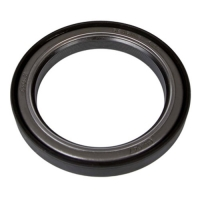Extreme Hub Seal Suitable for Nissan Patrol