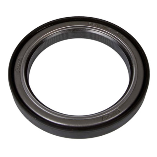 Extreme Pinion Seal Suitable for Toyota Landcruiser