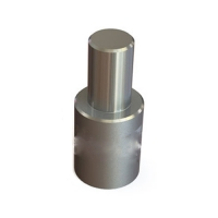 Bottle Jack Neck Adaptors