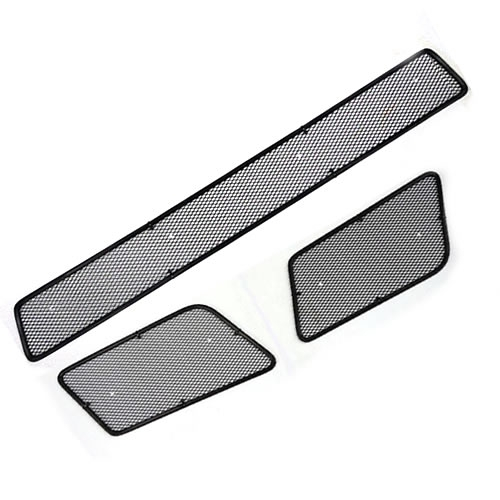 Insect Screens Suitable For VW Amarok 2015+