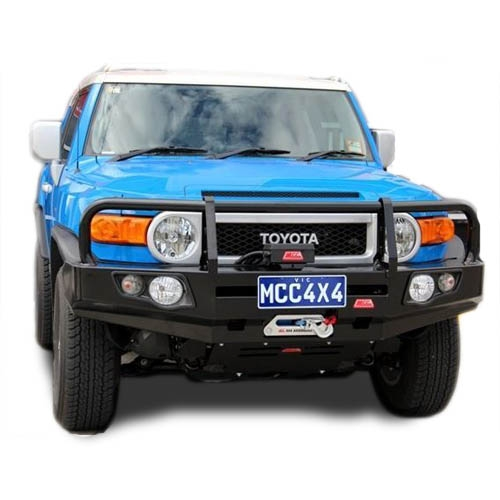 Falcon Front Bar Suitable For Toyota FJ Cruiser