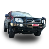 Falcon Front Bar Suitable For Volkswagen Amarok 2H 2011+