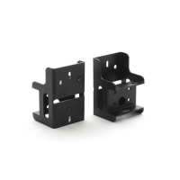 Eezi Awn 1000/2000 Series Bracket