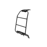 Vehicle Ladder Suitable for Land Rover Discovery 3 & 4 and LR3/LR4