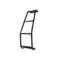 Vehicle Ladder Suitable for Nissan GU Patrol Y61