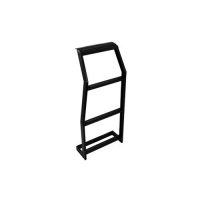 Vehicle Ladder Suitable for Toyota Land Cruiser 76 Station Wagon
