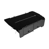 Drawer Kit suitable for Toyota Prado 120 / Lexus GX470