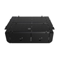 Drawer Kit Suitable for Land Rover Discovery LR3 & LR4