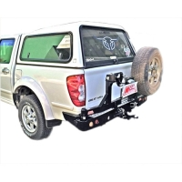 V200/V240 Rear Carrier Bar