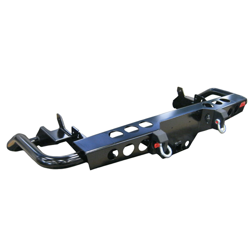 Bt 50 Jack Rear Bar