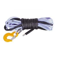 Synthetic Dyneema Rope