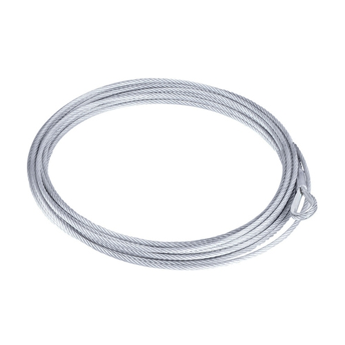 Replacement Wire Cable