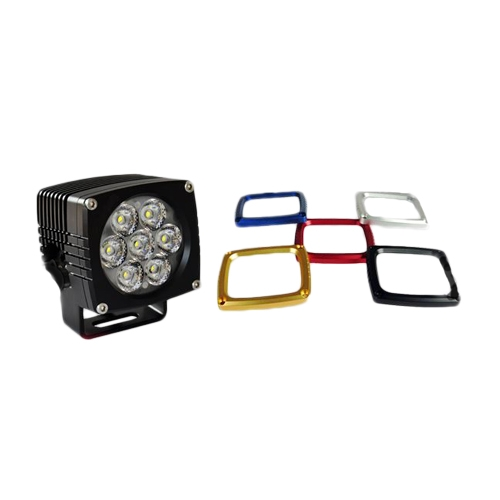 35w LED Work Lights