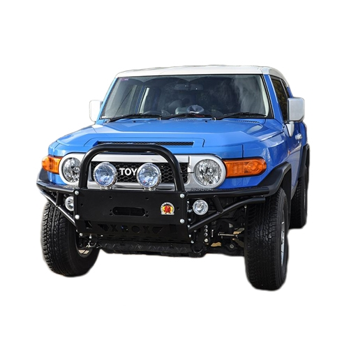 Xrox Bar Suitable For Toyota FJ Cruiser