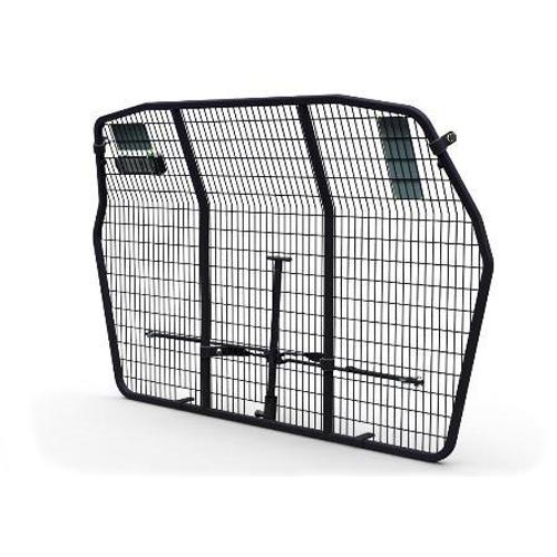 Rav 4 Cargo Barrier