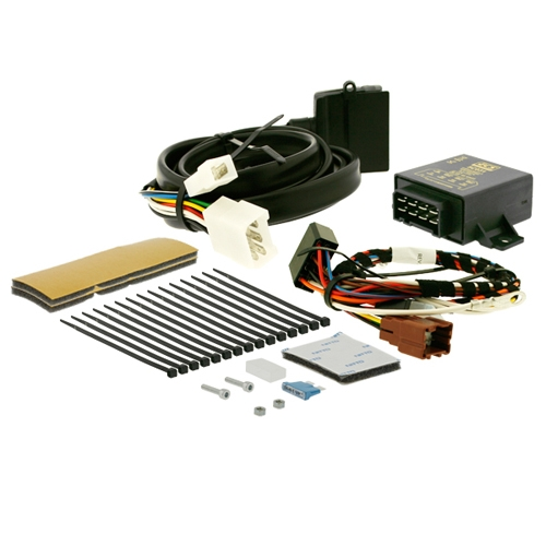 pathfinder wiring harness rh toughtoys com au