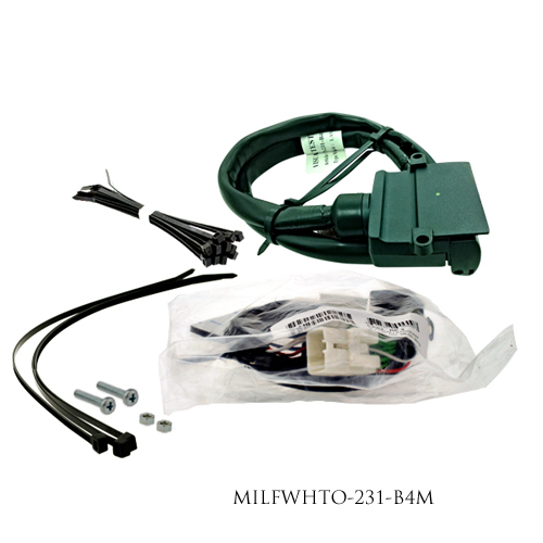 Milford Towbar Wiring Harness Suitable For Toyota Landcruiser on sprinter wiring harness, mustang wiring harness, camaro wiring harness, wrangler wiring harness, nissan wiring harness, scout ii wiring harness, impala wiring harness, corvette wiring harness, land rover wiring harness,