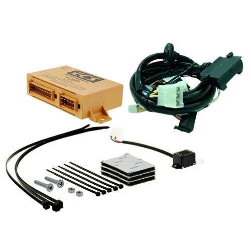 rav4 wiring harness rh toughtoys com au