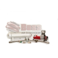 Boss Air Locker Air Kit 1
