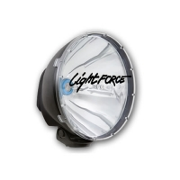 Lightforce 240 XGT Lights