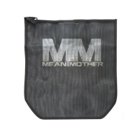 MMRDB Mean Mother Recovery Strap Drying Bag