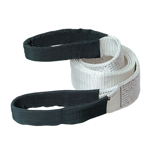 Mean Mother Equaliser Strap