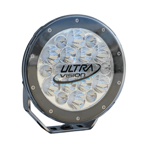 Nitro 80 Maxx LED Driving Light