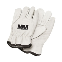 MMLG Mean Mother Recovery Gloves