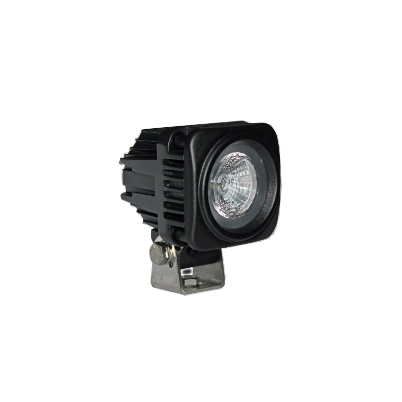 Atom 10W LED Work Light