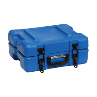 420 x 330 x 180mm Spacecase General Cargo Case