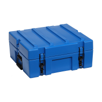500 x 450 x 210mm Spacecase General Cargo Case