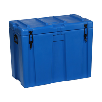 840 x 440 x 675mm Spacecase General Cargo Case
