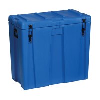 840 x 440 x 800mm Spacecase General Cargo Case