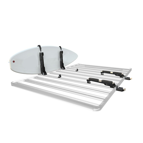 Vertical Surfboard Carrier