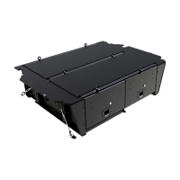Drawer Kit Suitable for Mercedes ML W164