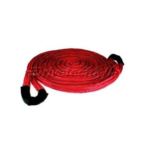 Kinetic Recovery Rope 20,000kg
