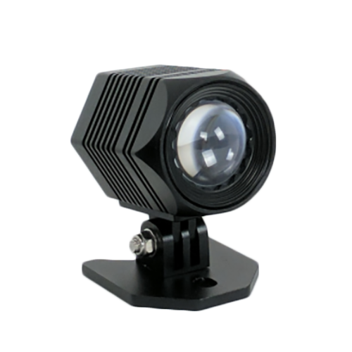 Rhino HD Series LED POD Light