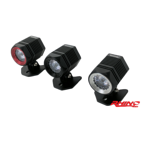 Rhino HD Series LED POD Light