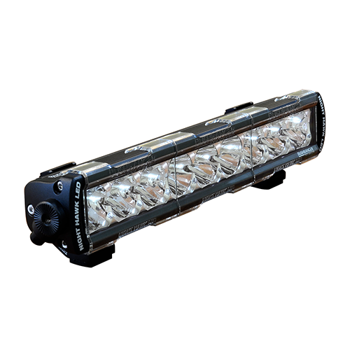 "13"" LED Light Bar Combo Beam"