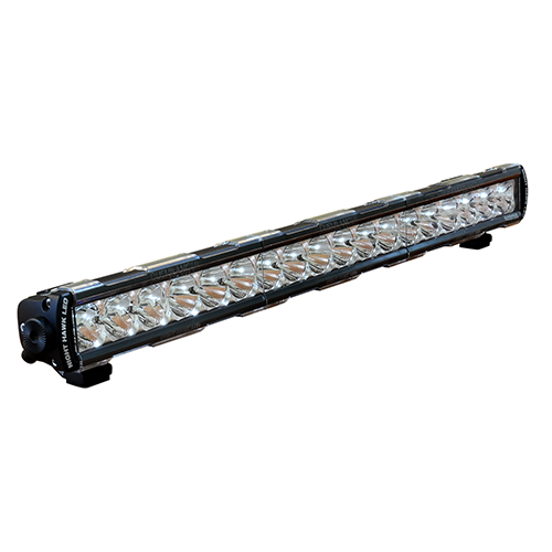 "24.5"" LED Light Bar Combo Beam"