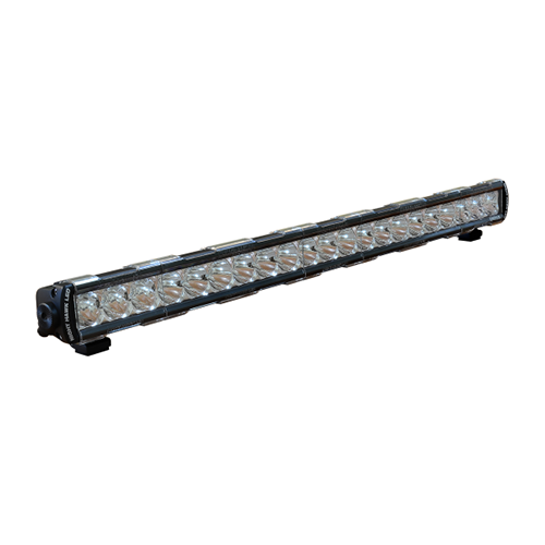 "28""  LED Light Bar Combo Beam"