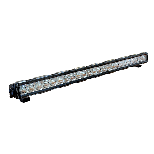 "32"" LED Light Bar Combo Beam"