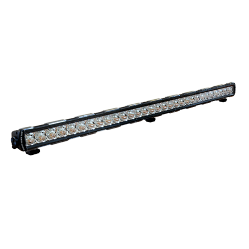 "39.5"" LED Light Bar Combo Beam"