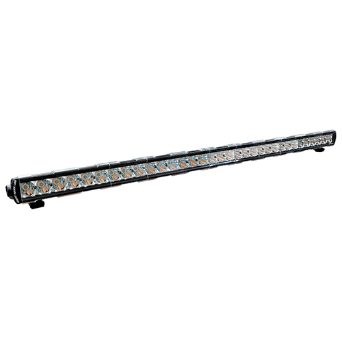 "43.5"" LED Light Bar Combo Beam"