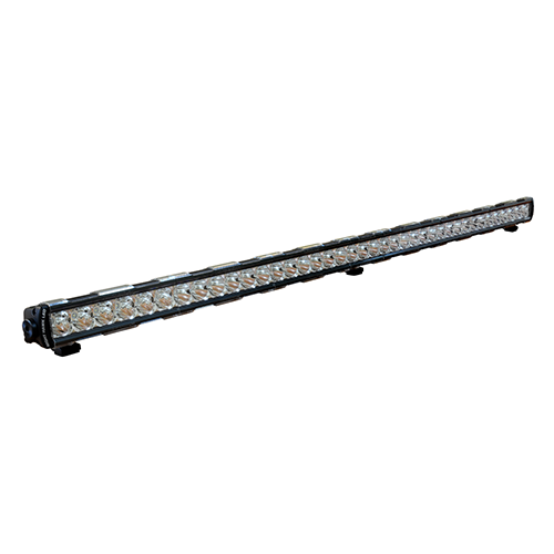 "51"" LED Light Bar Combo Beam"